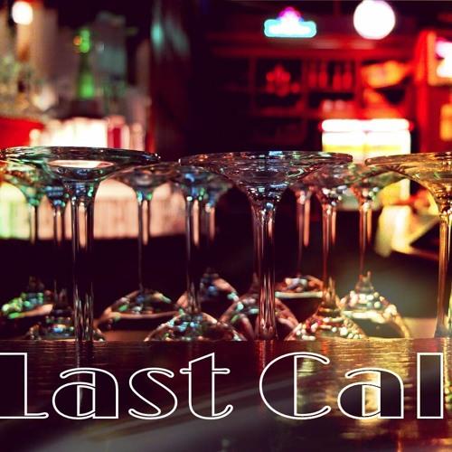 Episode 28: Last Call