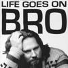 Life Goes On (demo)