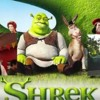 Movie Monday Podcast Episode 2: Shrek (2001)