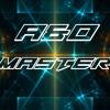 A&O - Master (Original Mix)[Free Download]