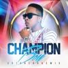 Champion Boy 2016 Dancehall Mix