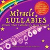 Miracle Lullabies - Yesterday(Style Of Beatles) - Musa Starseed