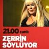 Kıyamam   Sevgi Yaren - Mustafa Gürkanlı   Zerrin Söylüyor   TRT Müzik mp3