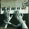 Logic-Stainless remix