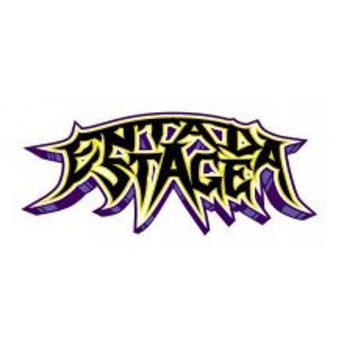 ダテメギリ/ブックマーク --- 1.30(土)サイプレス上野主催 MC BATTLE「ENTA DA STAGE VOL.2」音源シード---