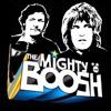 The Mighty Boosh - Eels