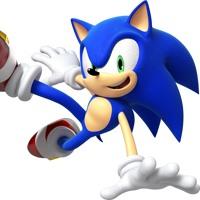 Sonic Starlight Zone (Electric Violin/Guitar Cover Remix) [WORK IN PROGRESS]