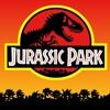 Jurassic Park Ambient Guitar Test