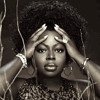 Download Angie Stone - Wish I Didn't Miss You (PH Edit) Mp3