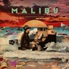 Anderson .Paak - The Waters ft. BJ The Chicago Kid (prod. Madlib)