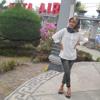 Siti Badriah - Mama Minta Pulsa ♡