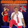 Pooran Seeraj - Looking For A Proper Dulahin [2k16 Chutney]