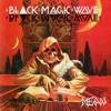 Meow - Black Magic Wave