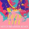 Lush Life (Mitch Brasher Bootleg) - Zara Larsson
