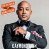 EP 279 Daymond John: The Power of Broke to Build Your Business