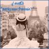 DJ SNATCH - Parlez Vous Francais?