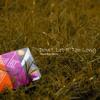 Tenggelam dan Kau Melihat (Brigade 07 Cover)