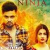 Gal Jattan Wali - Ninja - Bhangra Mix By - Dj Aish (Ashwani)