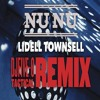 Nu Nu - LIDELL TOWNSELL (TACTICAL REMIX) DJFIVE - O