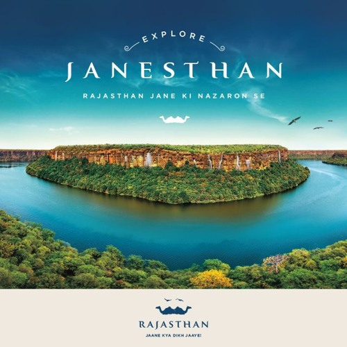 new} [3.2MB] Rajasthan Tourism Beautiful Mp3 Download — 【2017-03 ...