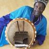 Mbira master Chartwell Dutiro champions Africa's musical heritage