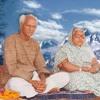 Jab Kabhi Hare Thake