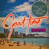 Owl City & Carly Rae Jepsen - Good Time (LUNATIKZ Booty)(CLICK BUY FOR FREE D/L)