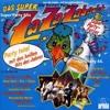 Za Zabadak Der Super Party Mix 2015.Part 2.Mit Geräusche DJ Shorty 44