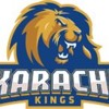 Karachi Kings Official Anthem Song