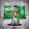 LIL FLASH - Money (Feat. Tray Savage & Donniddy)