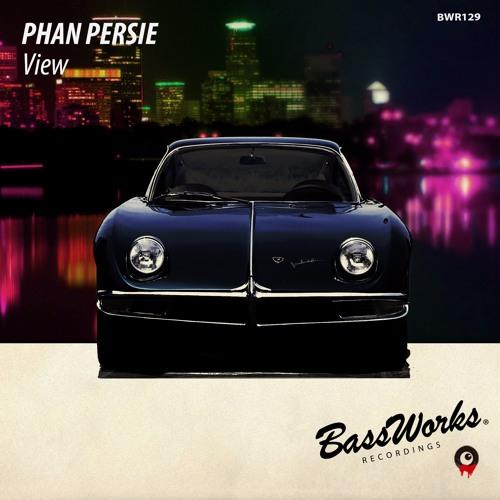 PHAN PERSIE - View (BWR129)