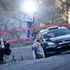WRC Rallye Monte-Carlo 2016 video stream live