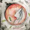 Old Oak Tree Album Sampler