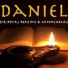 The Book of Daniel: Chapter 4 - A Watcher & Judgement On Nebuchadnezzar