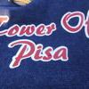 LOVE ONE NADA mp3