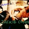 Jairmy&WARD(ft. DonKeon) - Jackie Chan