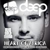 Rio Dela Duna - Heart Of Africa (Fabian Arche Remix)
