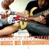 Dear god  (acoustic cover)