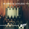 MIXED BY/ M.Ono & Luvless