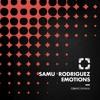 Samu Rodriguez - Emotions (Original Mix)