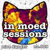 Moe Danger | In Moed Session 009