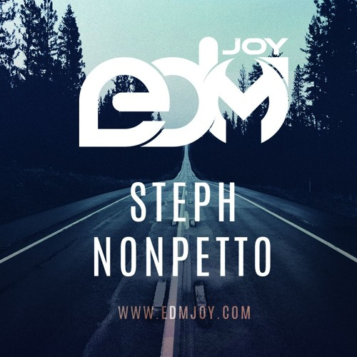 Steph - Nonpetto