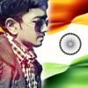 Maa Tujhe Salaam (Vande Mataram) DJ SUSH SANGLI...