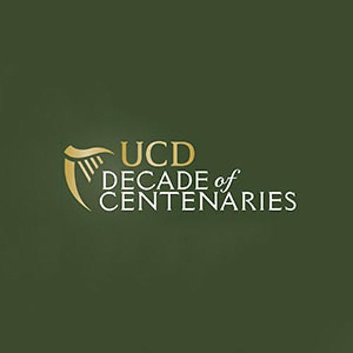 The Wayfarer - Padraic Pearse
