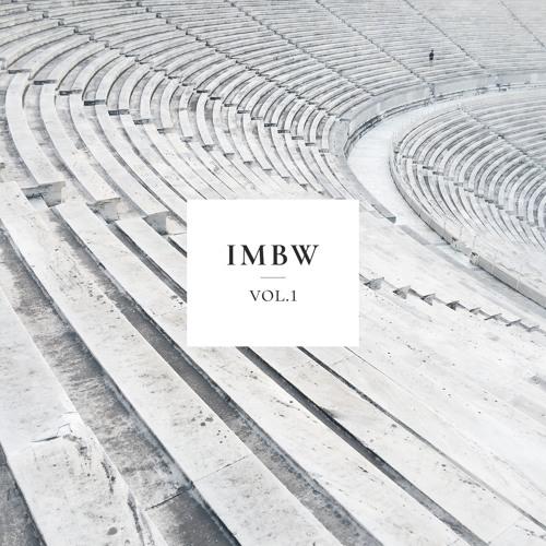 IMBW Vol. 1