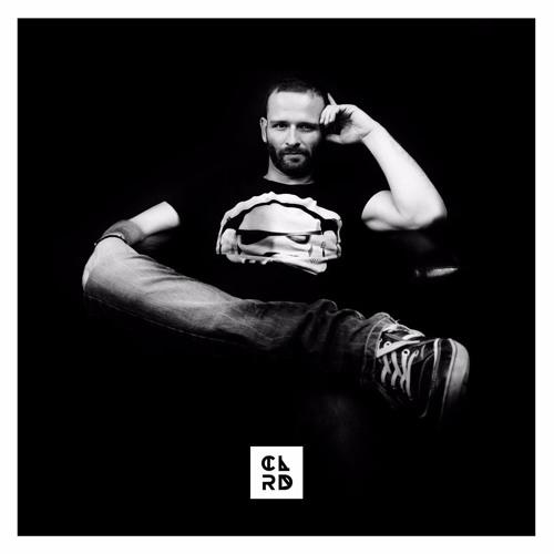 COLORADO | EPISODE 37 | Podcast 2014