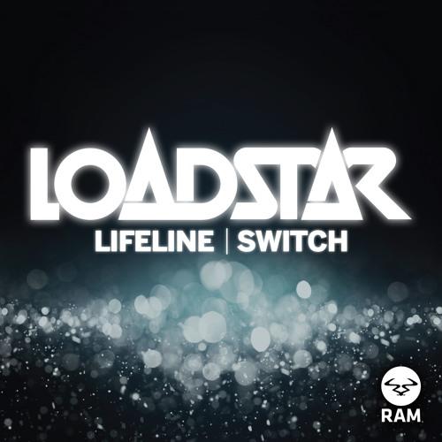 Loadstar - Lifeline
