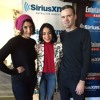 Vanessa Hudgens: High School Musical reunion