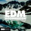 EDM Moombahton [Jack Ü/ Diplo/ Skrillex inspired - Kits, Vocal & Drum Samples] #3 Beatport TOP 10 !
