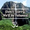 Don't Worry, We'll be Returned (Composed By Richard Gama)